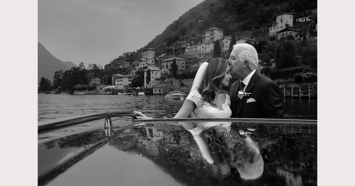 amalfi coast wedding photographer-0003