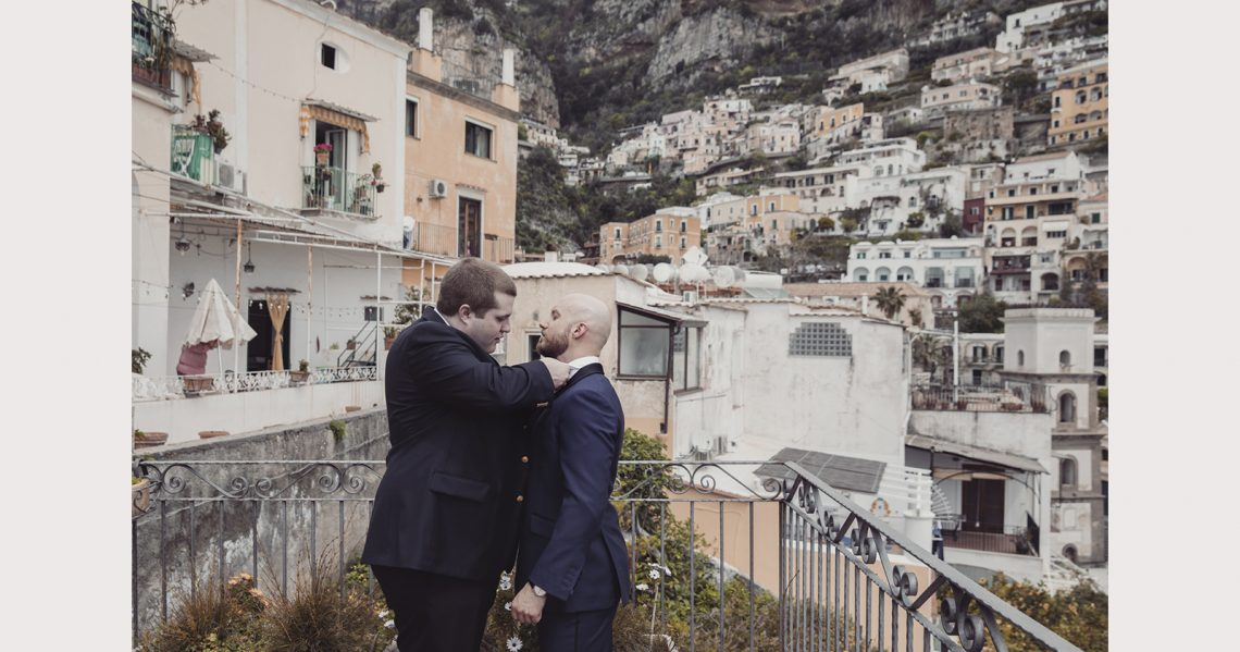 la calla weddings positano-0004