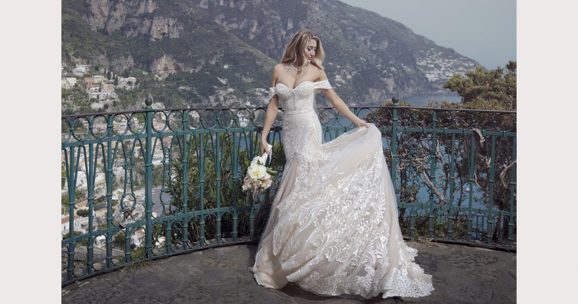 la calla weddings positano-0014