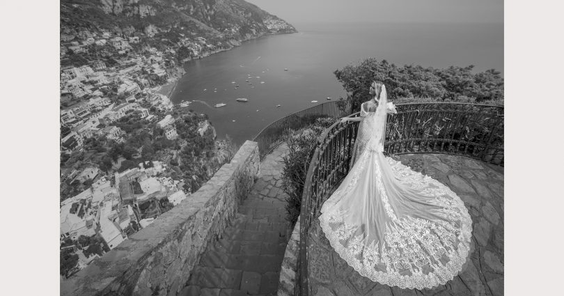 la calla weddings positano-0015