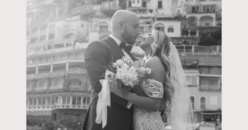 la calla weddings positano-0016