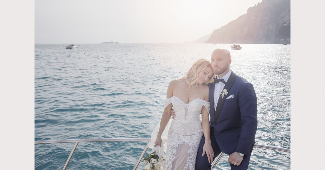 la calla weddings positano-0020