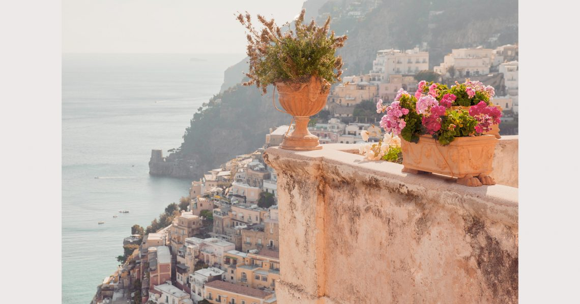 villa san giacomo positano wedding-0001
