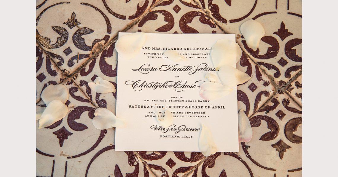 villa san giacomo positano wedding-0002