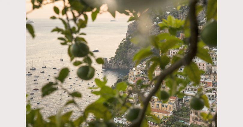 villa san giacomo positano wedding-0005