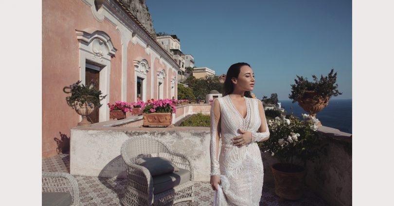 villa san giacomo positano wedding-0006