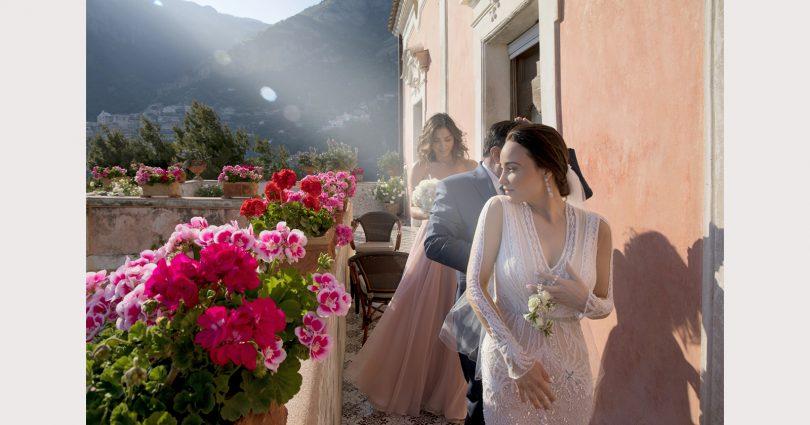 villa san giacomo positano wedding-0008
