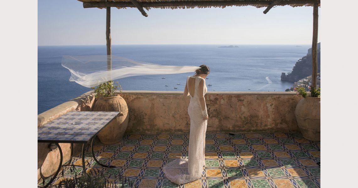 villa san giacomo positano wedding-0009