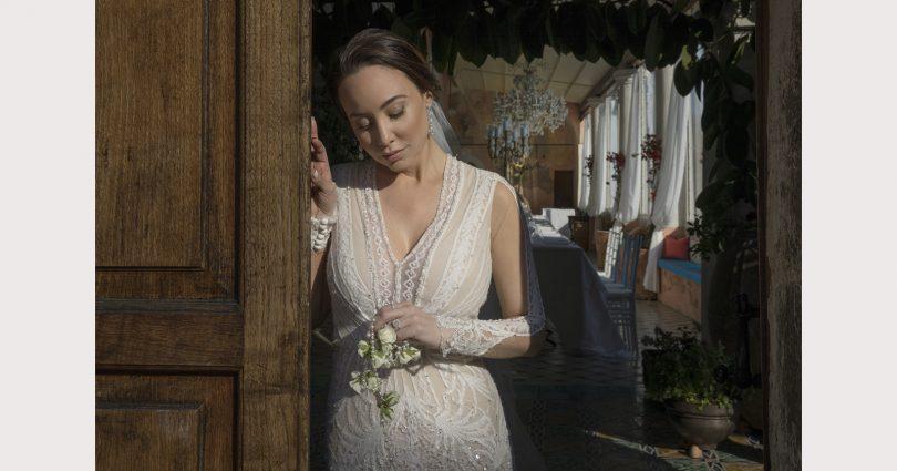 villa san giacomo positano wedding-0010