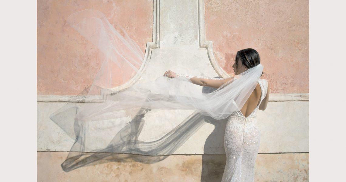 villa san giacomo positano wedding-0011