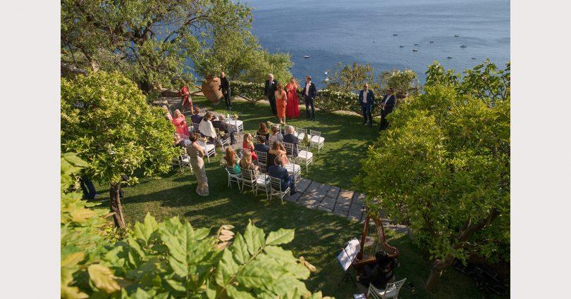 villa san giacomo positano wedding-0012