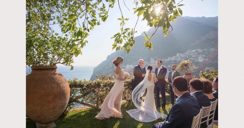 villa san giacomo positano wedding-0013