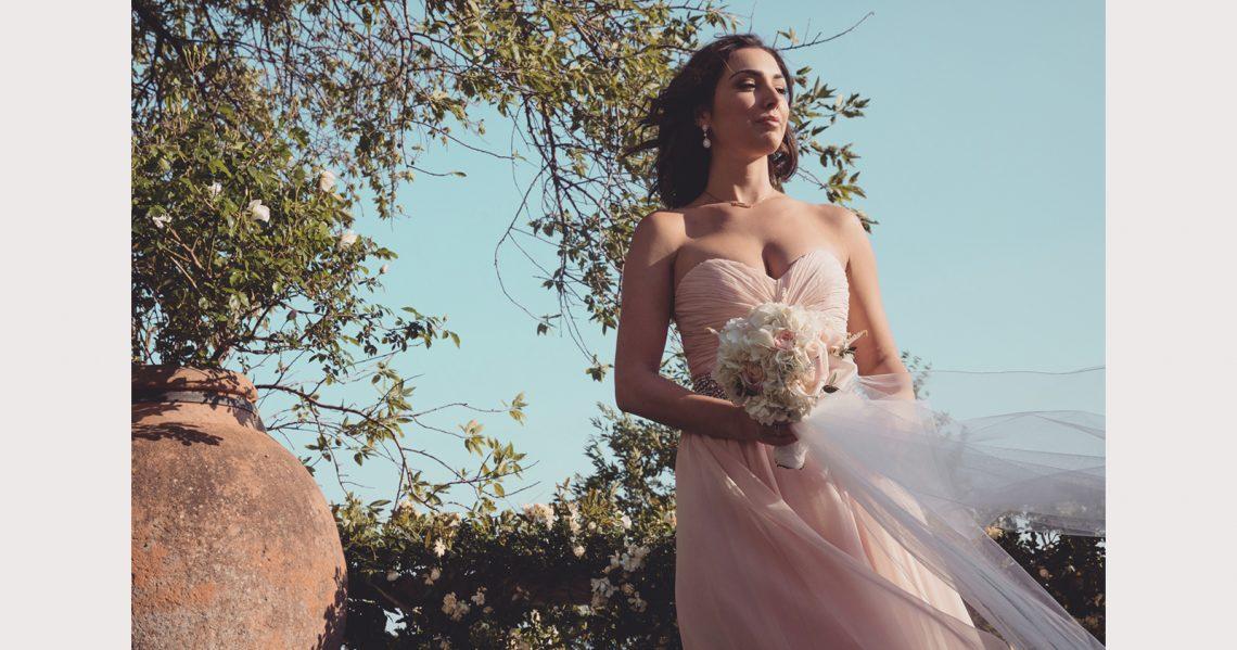 villa san giacomo positano wedding-0014