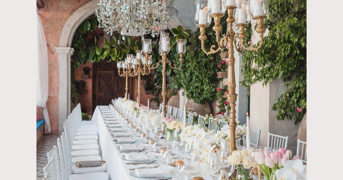 villa san giacomo positano wedding-0015