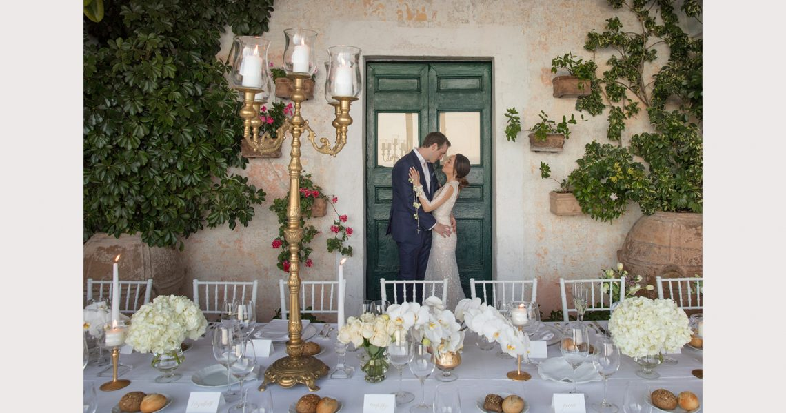 villa san giacomo positano wedding-0016