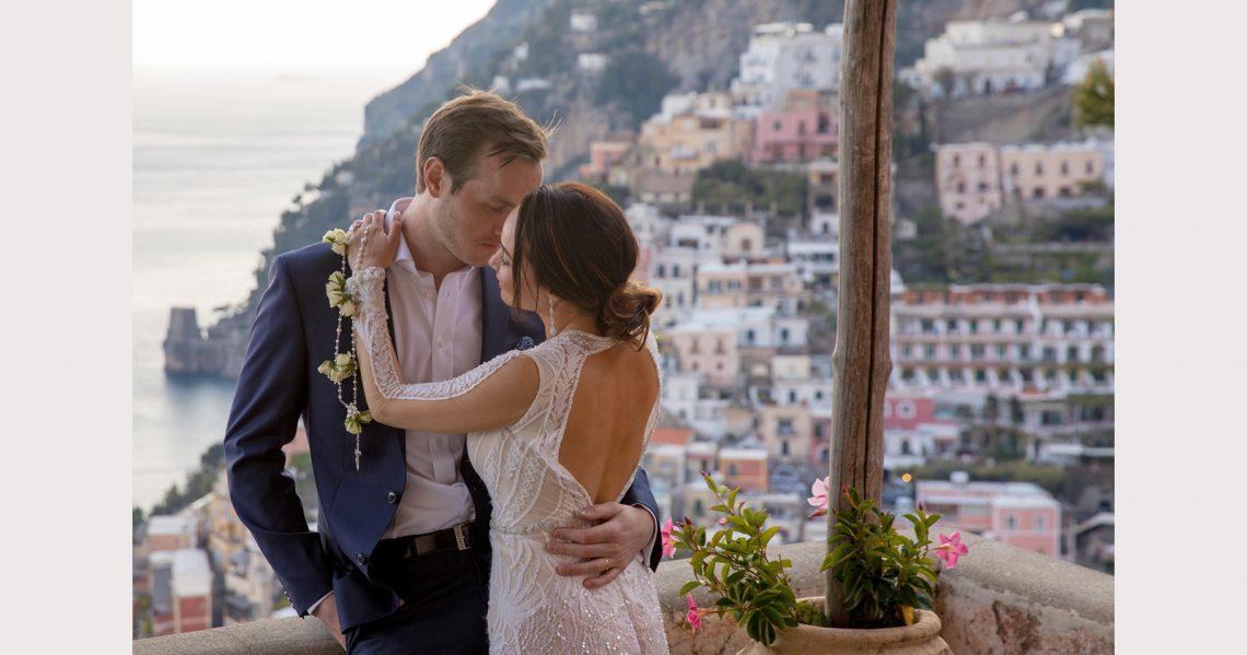 villa san giacomo positano wedding-0017