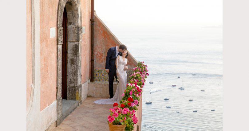 villa san giacomo positano wedding-0019