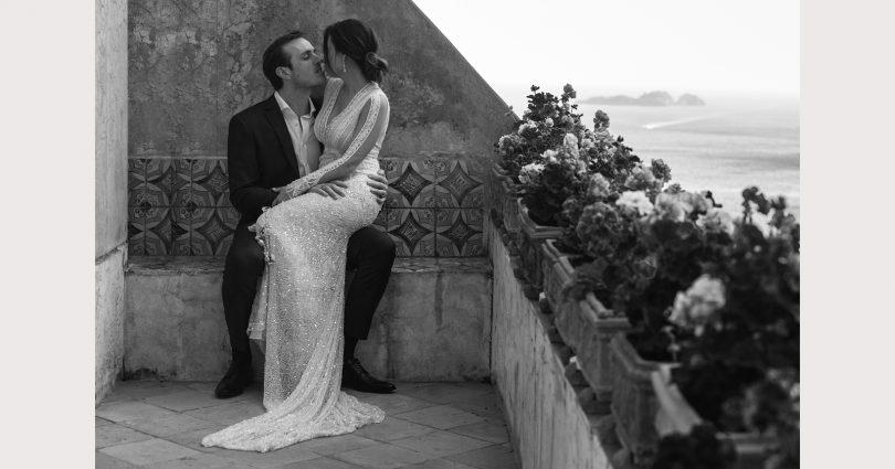 villa san giacomo positano wedding-0020