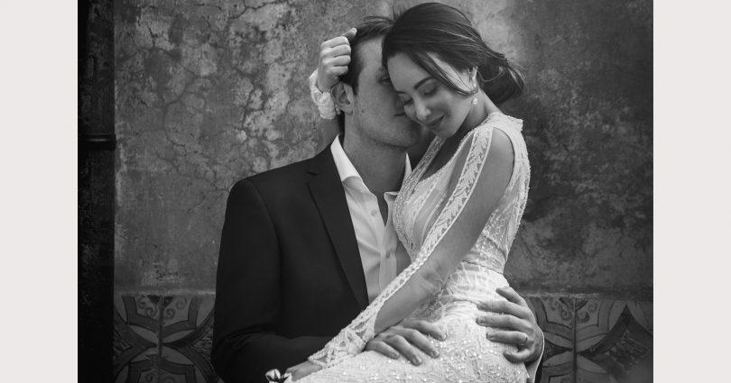 villa san giacomo positano wedding-0021