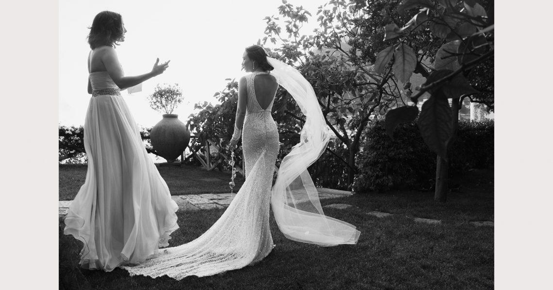 villa san giacomo positano wedding-0022