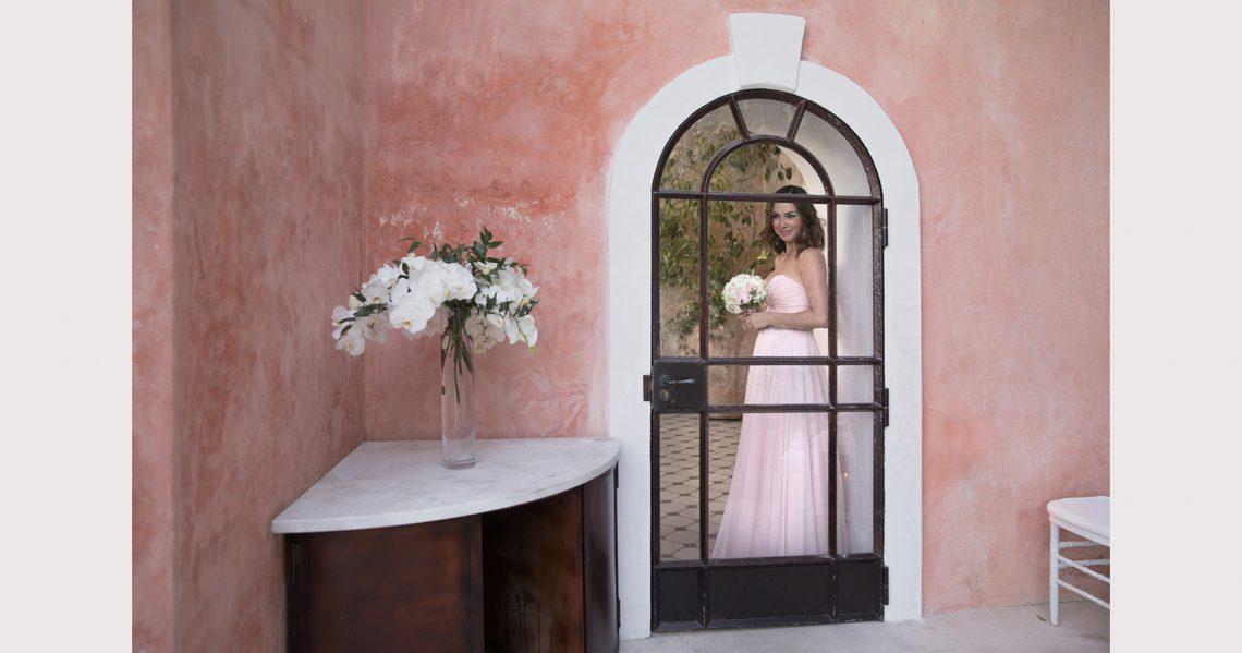 villa san giacomo positano wedding-0023