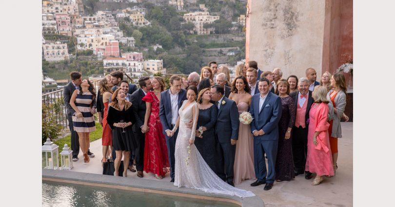 villa san giacomo positano wedding-0024