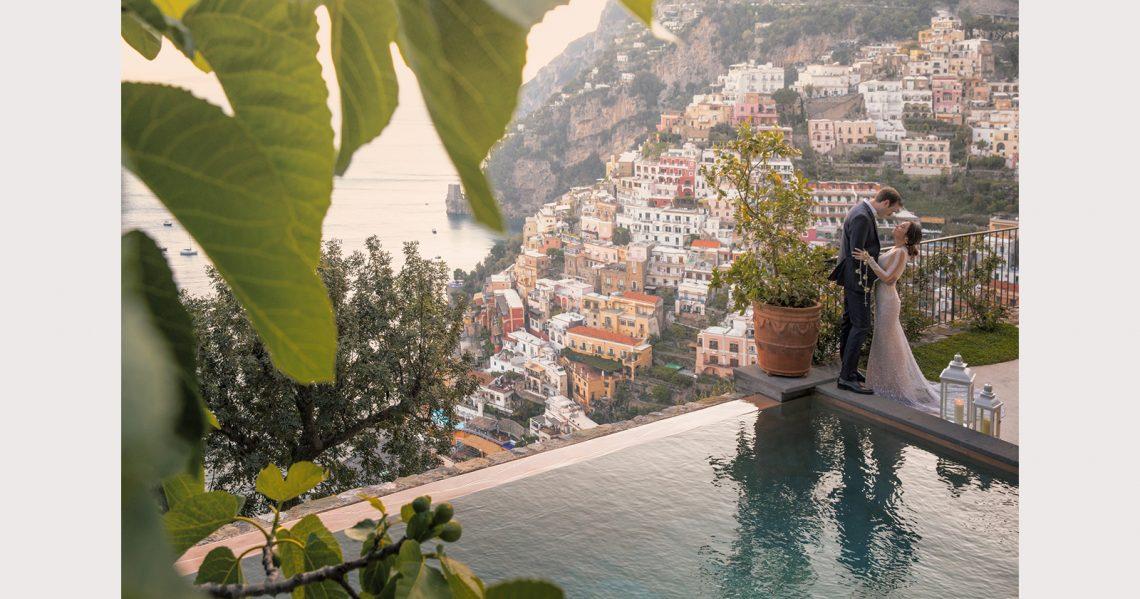 villa san giacomo positano wedding-0025
