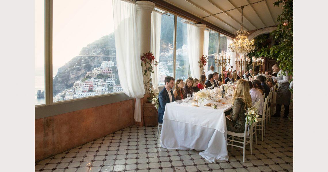 villa san giacomo positano wedding-0028