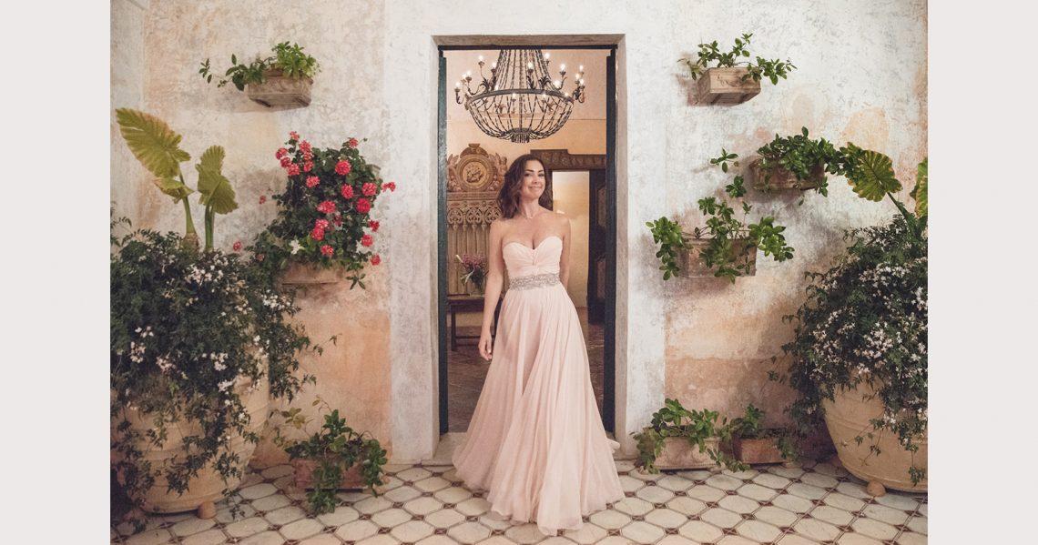 villa san giacomo positano wedding-0029