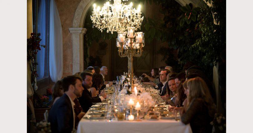 villa san giacomo positano wedding-0031
