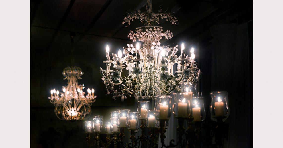 villa san giacomo positano wedding-0032