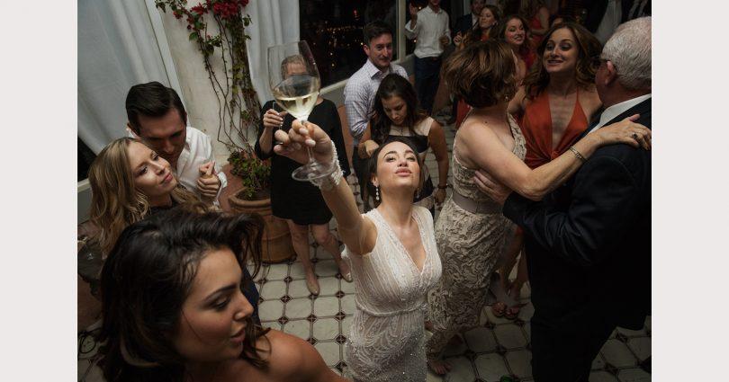 villa san giacomo positano wedding-0033