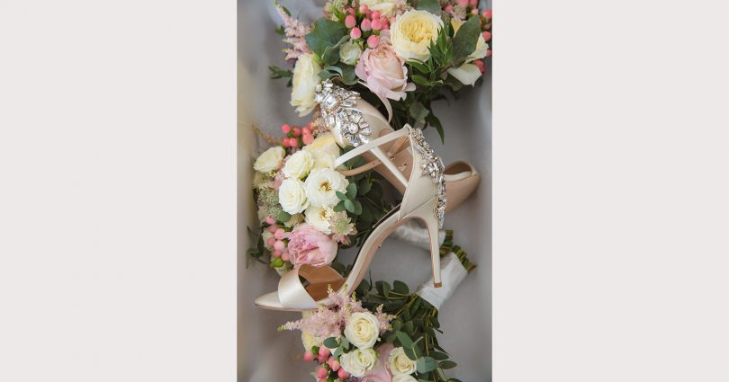 Badgley Mischka Bridal Shoes-0049