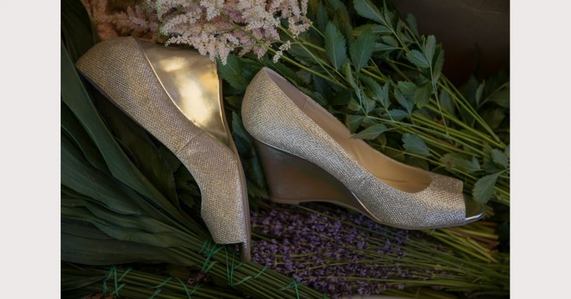Bridal Shoes-0010