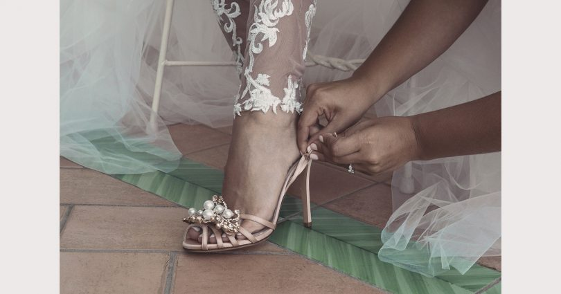 Cristina Lombardi_Bridal Shoes-0032