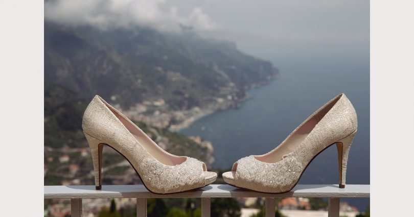 Debut_Bridal Shoes-0018