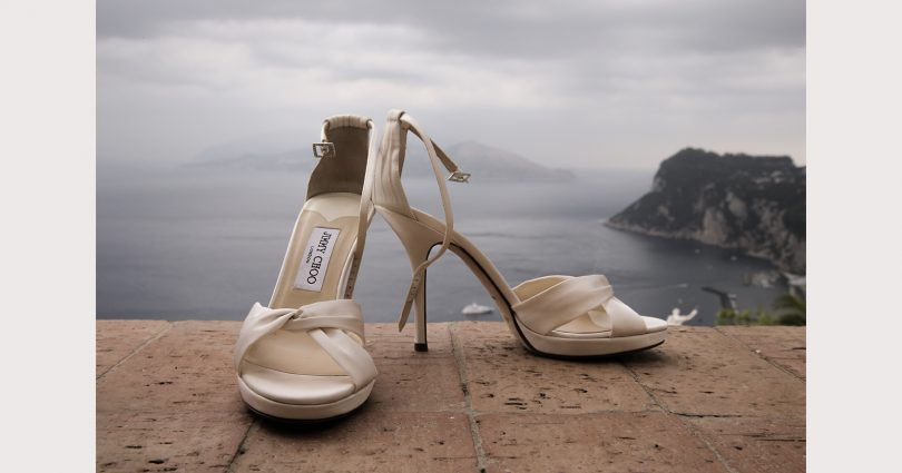 Jimmy Choo_Bridal Shoes-0025