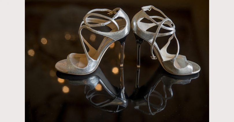 Jimmy Choo_Bridal Shoes-0058