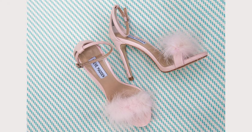 Steve Madden_Bridal Slippers-0003