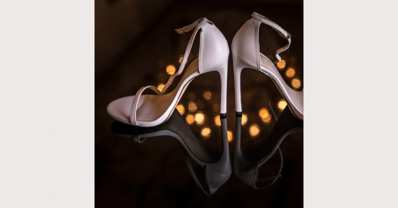 Stuart Weitzman Bridal Shoes-0034
