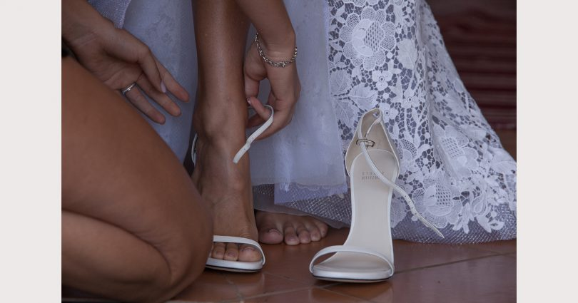 Stuart Weitzman Bridal Shoes-0035