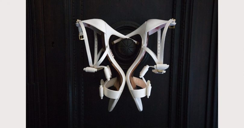 Ted Baker Bridal Shoes-0036