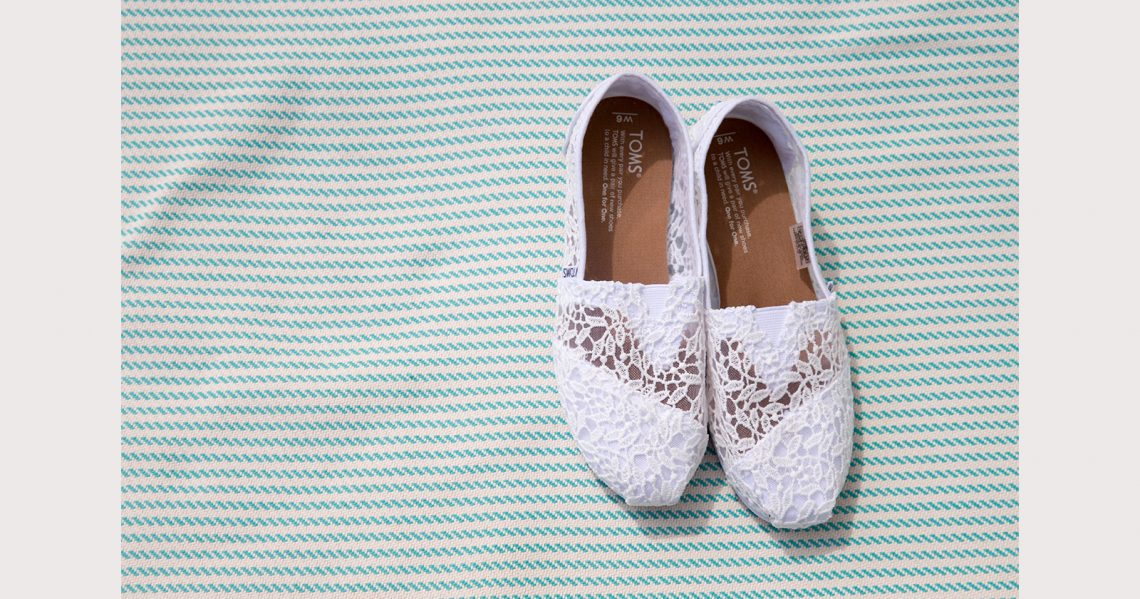 Toms_Bridal Shoes-0005