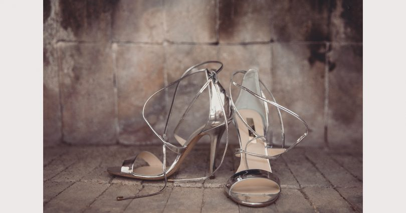 Vince Camuto_Bridal Shoes-0007