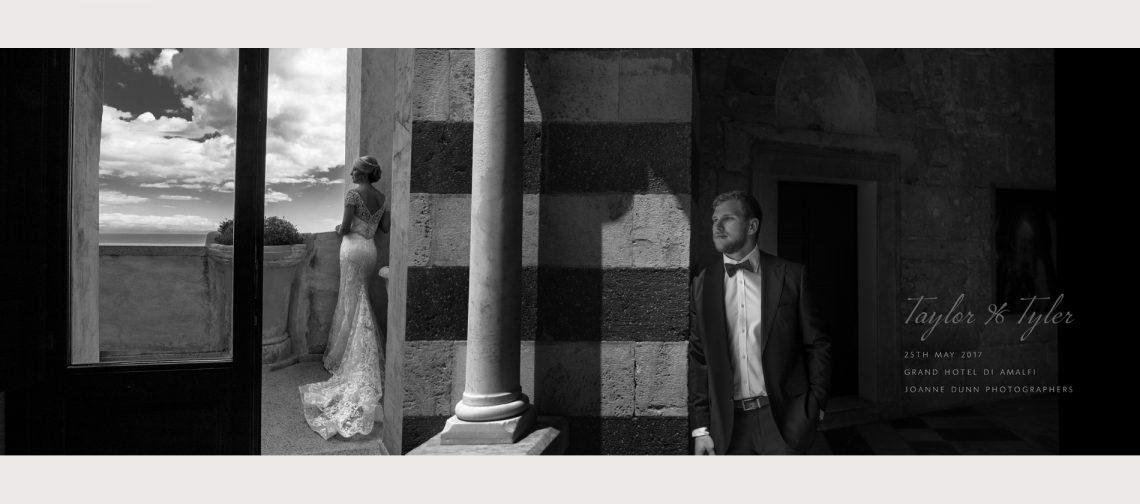 amalfi wedding photographer-0001