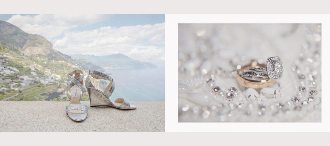 amalfi wedding photographer-0002