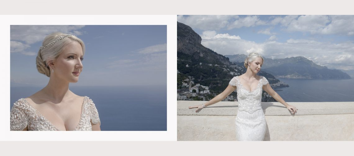 amalfi wedding photographer-0004