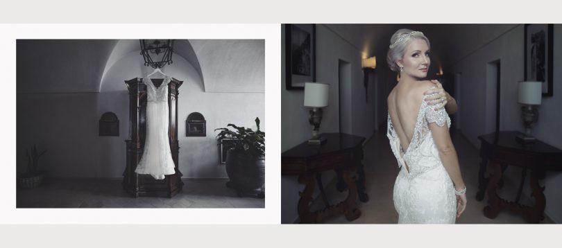 amalfi wedding photographer-0006