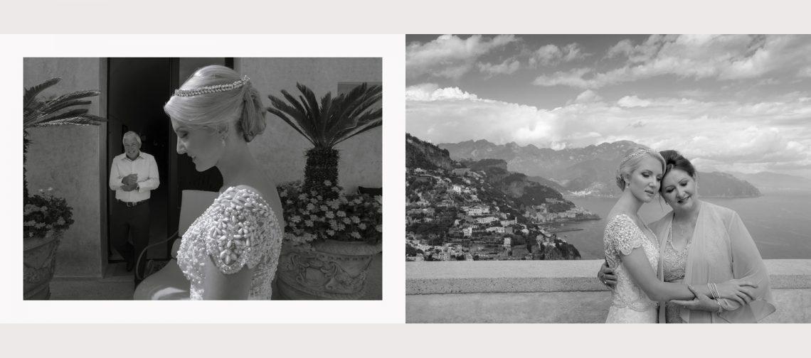 amalfi wedding photographer-0007