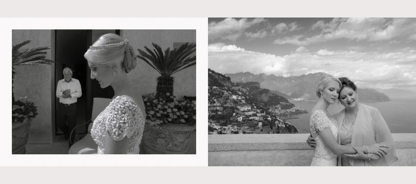 amalfi wedding photographer-0007